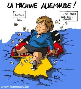 Blog48_Sept_ElectionsAllemagne